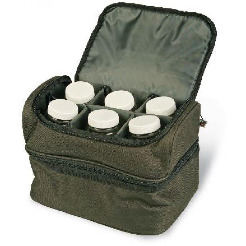 chub vantage pop up bait bag 35 31 fishers. Black Bedroom Furniture Sets. Home Design Ideas