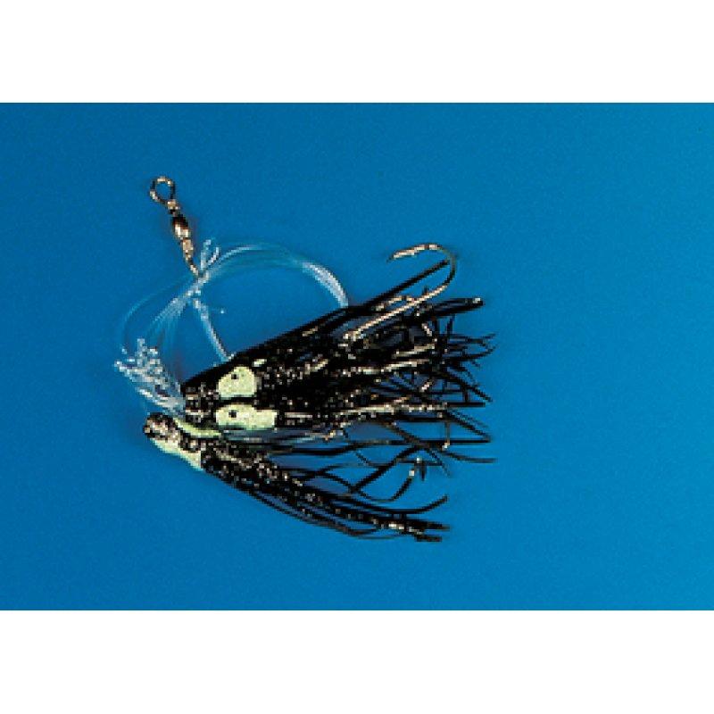 dorsch paternoster octopus 1 79 fishers. Black Bedroom Furniture Sets. Home Design Ideas