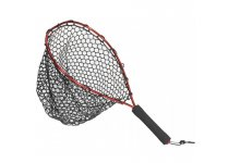 Berkley Rubber Landing Nets