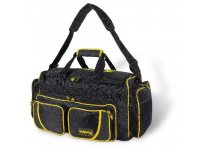 Black Cat Carryall