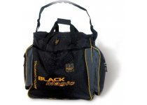 Black Magic® Match Carryal