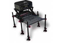 Browning CC Feeder Seatbox