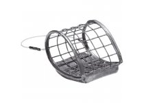 Browning Drop Feeder Large