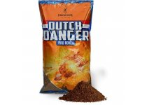 Browning Dutch Danger Mad Roach