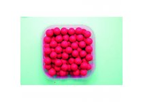 Browning Hybrid Magic Neon Mini Pop Up Boilies 10mm Neon Red