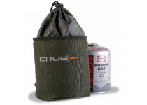 Chub All Season Gas Sleeve