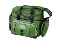 Corrigator Multi - Funktions - All - In - One - Tasche