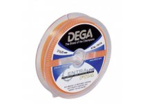 DEGA CENTRA LINE Fluo/Orange 270m