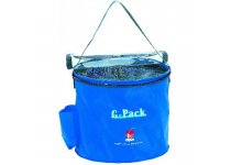 Dega G - Pack Blue