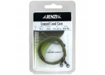 Ground Contact Loop Lead Core Green