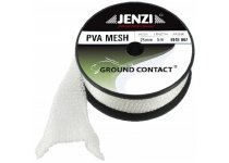 Ground Contact PVA - Mesh Refill auf Spule