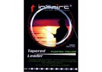 Inspire Giant Salmon Tapered Leader