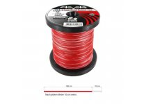 Jenzi 4Ever 4x Super Round Braided Line