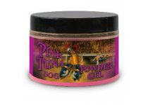Quantum Radical Pink Tuna Neon Powder Dip