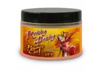 Quantum Radical Rubby Dubby Neon Powder Dip