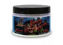 Quantum Radical Vampire Garlic Neon Powder Dip