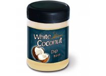 Quantum Radical White Coconut Dip
