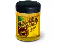 Quantum Radical Yellow Zombie Dip