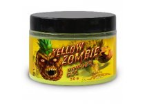 Quantum Radical Yellow Zombie Neon Powder Dip