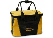 Quantum Sea Waterproof Carryall