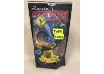 YAD Method Feeder Toffee 1Kg