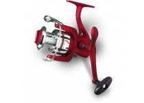 Zebco Cool Red Surf 165 FD
