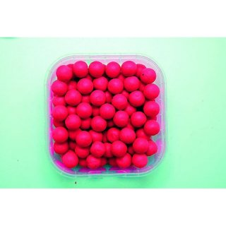 Browning Hybrid Magic Neon Mini Pop Up Boilies 10mm