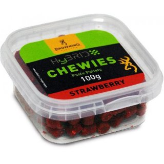 Browning Hybrid Soft Pellets