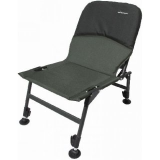 Ground Contact Chair